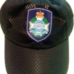 Cap Junior Police Qpaa