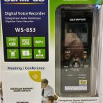 Olympus WS583 8Gb Digital Voice Recorder