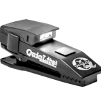 QUIQLITE Pro Dual White L.E.D