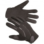 Glove – Hatch PPG2