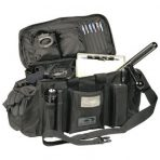 Duty bag – Hatch tactical