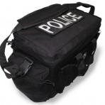 Duty bag TB