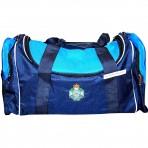 QPS Sports Bag